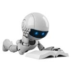 readingrobot