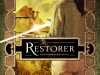 "Review of ""The Restorer"" and Interview with Sharon Hinck"