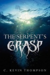 Teacup review: The Serpent'sGrasp