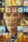 Tim and Rachel review: Touch
