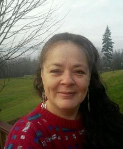Janalyn Voigt