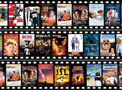 movies - photo #36
