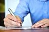 Five good reasons to use seminarhandouts
