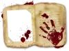 Plotting Murder