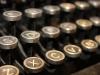Alphabet Blogging