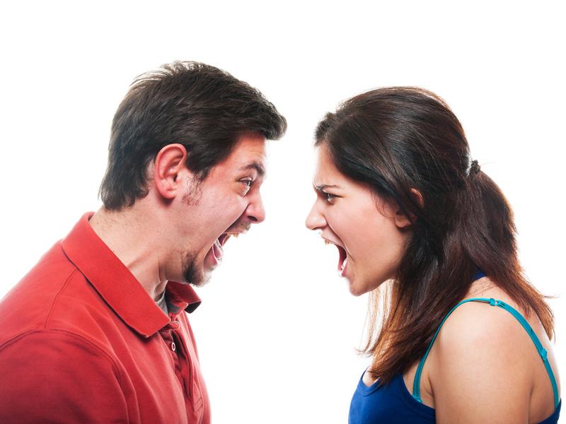 Amikor a 'game' menti meg a házasságot – Dave története – Második rész