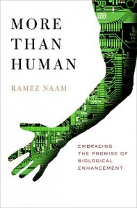 more-than-human-cover-smaller-197x300