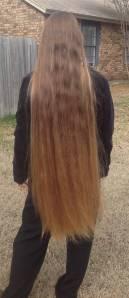 hair Jan2013