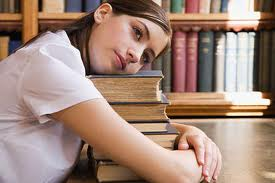 hugging books