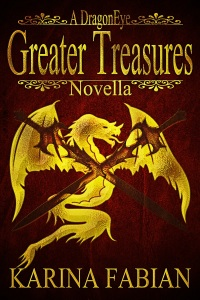 Greater-Treasures-cover