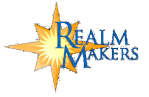 realm makers