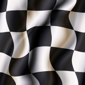 1382803_start_flag