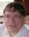 Malcolm Cowen
