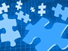 The discoverability puzzle is not unique toSpecFic
