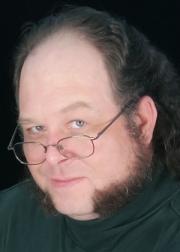 N. Paul Williams