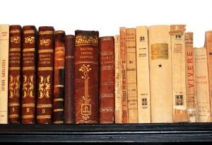booksCN_0270