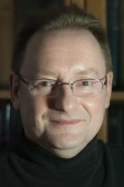 author HG Ferguson