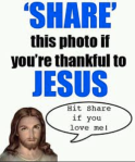 share if