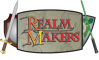 Airships, name changes, and other fantastical things at Realm Makers 2014