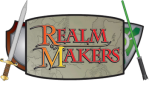 Realm Makers logo sm