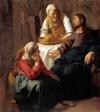 When humanists critique sacredart