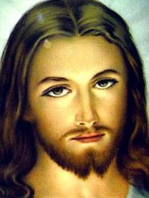 pretty-jesus