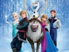 Why Frozen Isn't as Good as EveryoneThinks