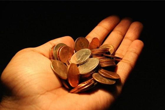 Money Matters by sufinawaz-resized