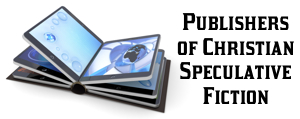 XtSpecFic publishers