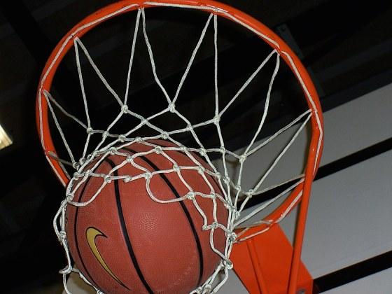 Basketball-resized