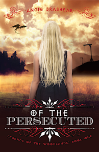 Of the Persecuted (ebook cover)-resized