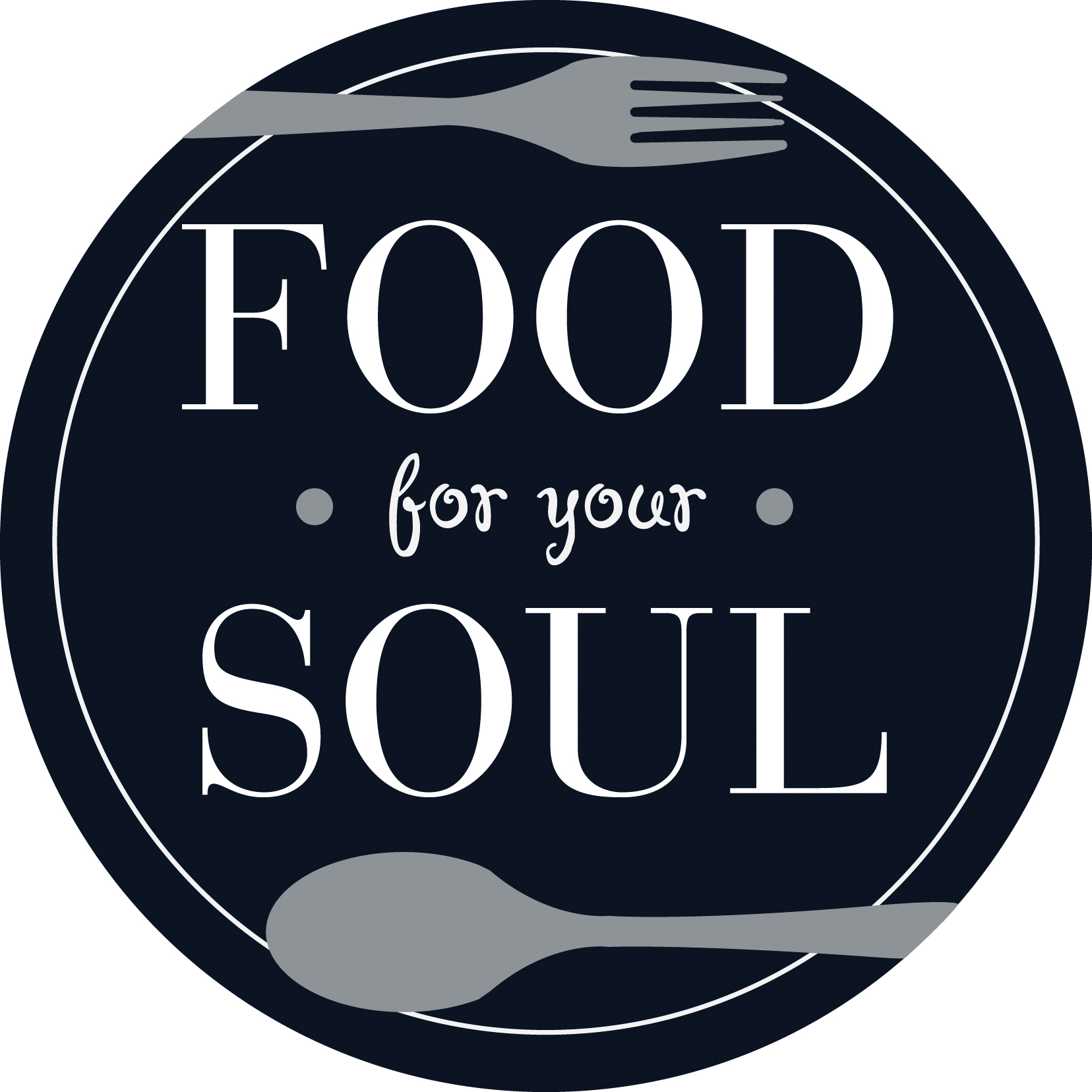 Soul Food The New Authors Fellowship