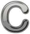 Alphabet blogging: C isfor…