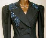 Gibson Girl Jacket