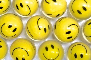 Smiley_Balls