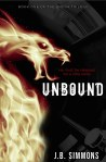 Unbound_COVER-400