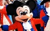 Mickey Mouse forgovernor
