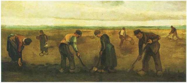 Farmers-Planting-Potatoes
