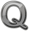 Alphabet Blogging: Q isfor…