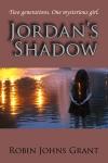 Jordan'sShadow-Cover-Final