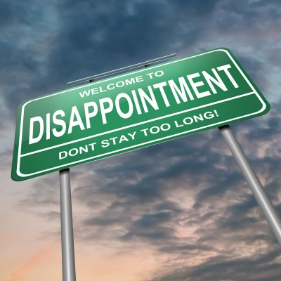 Disappointment-Sign-1