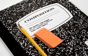 composition-notebook-journal