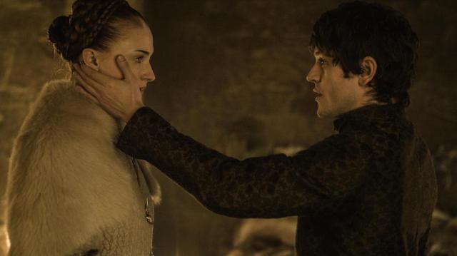 game-of-thrones-sansa-ramsay-wedding-hbo