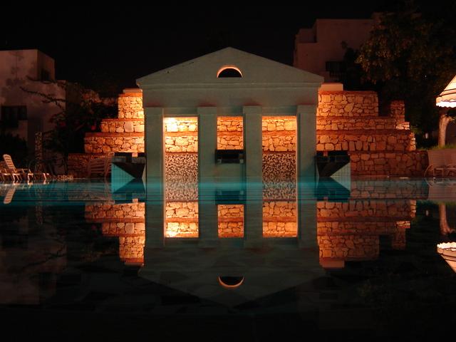 temple-in-agadir-morocco-1171722-640x480