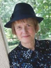 PhyllisWheeler2014rectlr