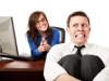 Top Three Tips for Talking to Agents andEditors