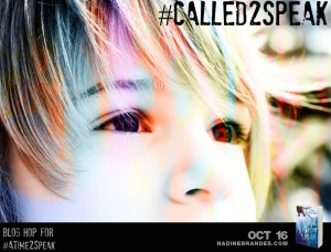 Hashtag-Called2Speak-4-300x228