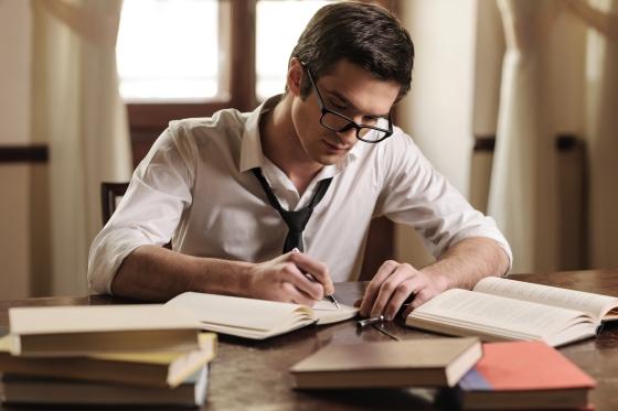 man-writing-books.jpg