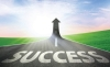 How to be a SuccessfulWriter