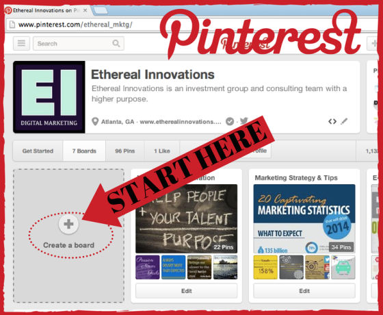 EI-Blog-Posts-Pinterest-create-board